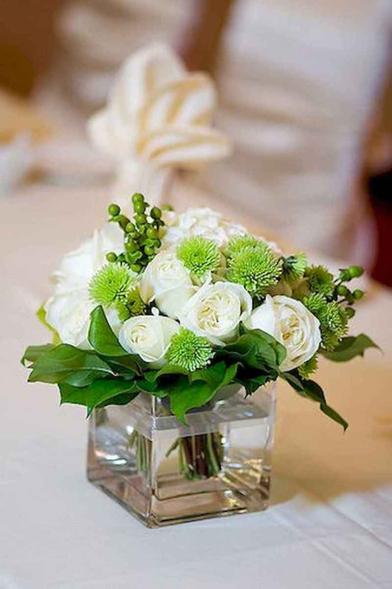 72 Simple and Easy Wedding Centerpiece Ideas