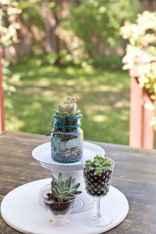81 Simple and Easy Wedding Centerpiece Ideas