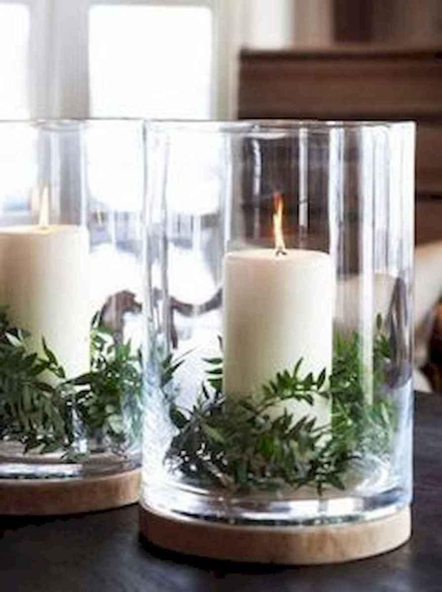 95 Romantic Tropical Wedding Ideas Reception Centerpiece