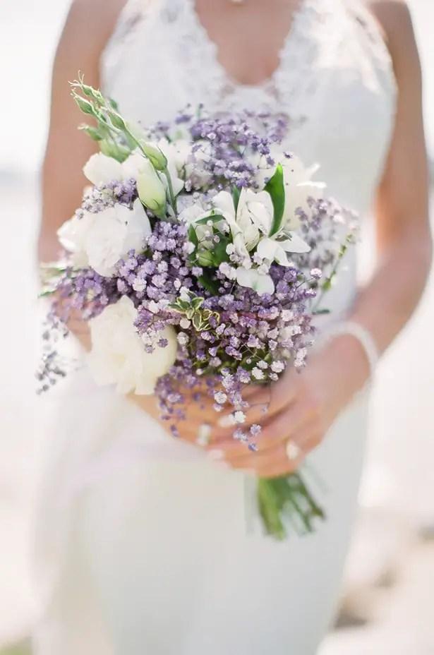 Bohemian Glamour Intimate Wedding Belle The Magazine