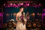Beautiful bridal picture - Gavin Farrington Photography
