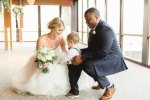Wedding ring bearer - Photography: Rochelle Louise