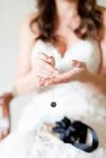 brides wedding gift - Luke & Ashley Photography