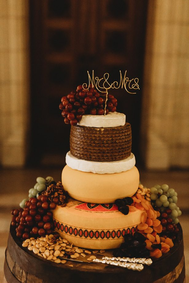 """Cheese marriage ceremony cake - Man and Spouse Images """"width ="""" 615 """"peak ="""" 922 """"data-pin-description ="""" Cheese marriage ceremony cake - Man and Spouse Images   Foodie Romance: A Stylish Elegant Marriage ceremony #weddings #weddingcake #cake #weddingcakes #marriage ceremony #weddingideas #marriage ceremony inspiration """"srcset ="""" https://bellethemagazine.com/wp-content/uploads/2019/05/Cheese-wedding-cake.jpg 615w, https://bellethemagazine.com/wp-content/uploads/2019/05/Cheese-wedding-cake-300x450.jpg 300w """"sizes ="""" (max-width: 615px) 100vw, 615px """"data-jpibfi-post -excerpt = """""""" data-jpibfi-post-url = """"https://bellethemagazine.com/2019/07/foodie-romance-napa-inspired-elegant-wedding.html"""" data-jpibfi-post-title = """"Foodie Romance: Napa Impressed Elegant Marriage ceremony """"/><img class="""