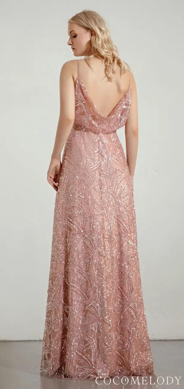 "Sequins Bridesmaid Dress Trends by Cocomelody 2020 - MEGAN ""width ="" 615 ""height ="" 1298 ""data-pin-description ="" Sequins Bridesmaid Dress Trends by Cocomelody 2020 - MEGAN | Dusty rose, light pink, long blush wedding guest dress #wedding trends #bridesmaids #bridesmaiddress #bridesmaidsdresses #dress #bridalparty #bridesmaid #bridesmaiddresses ""data-pin-id ="" 21673641944088638 ""srcset ="" https://bellethemagazine.com/wp- content / uploads / 2019/05 / Sequins-Bridesmaid-Dress-Trends-by-Cocomelody-2020-RB0337.jpg 615w, https://bellethemagazine.com/wp-content/uploads/2019/05/Sequins-Bridesmaid-Dress -Trends-by-cocomelody-2020-RB0337-300x633.jpg 300w ""sizes ="" (max-width: 615px) 100vw, 615px ""data-jpibfi-post-excerpt ="" ""data-jpibfi-post-url ="" https : //bellethemagazine.com/2019/05/bridesmaid-dress-trends-2020-cocomelody.html ""data-jpibfi-post-title ="" Bridesmaid Dress Trends 2020 with Cocomelody ""/></a data-recalc-dims="