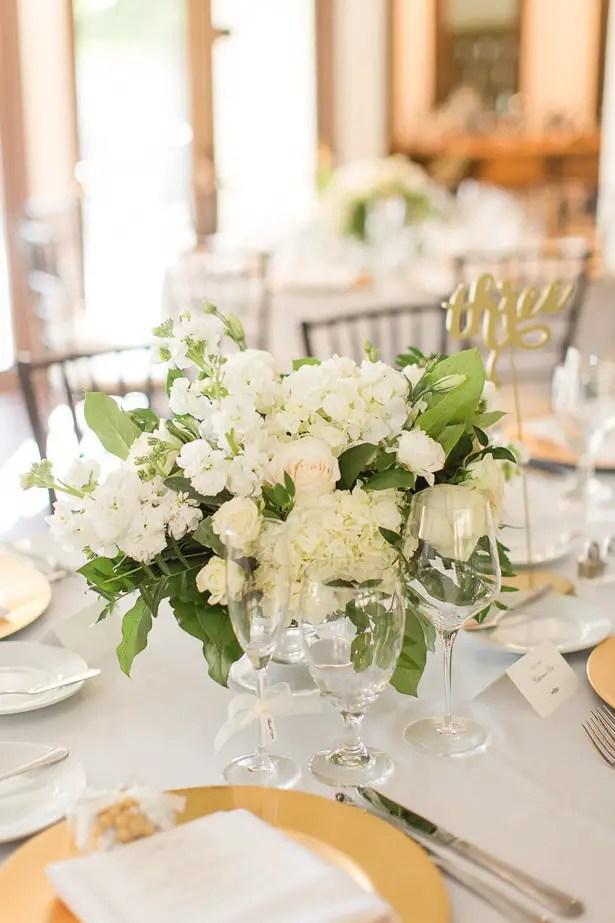 boho wedding table centerpiece - Theresa Bridget Photography