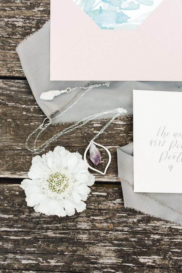 Bridal accessories - Lauryn Kay Photography