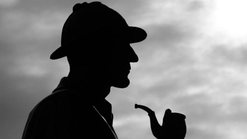 Lista delle conoscenze di Sherlock Holmes