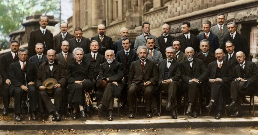 Lista delle lingue dei premi Nobel per la letteratura