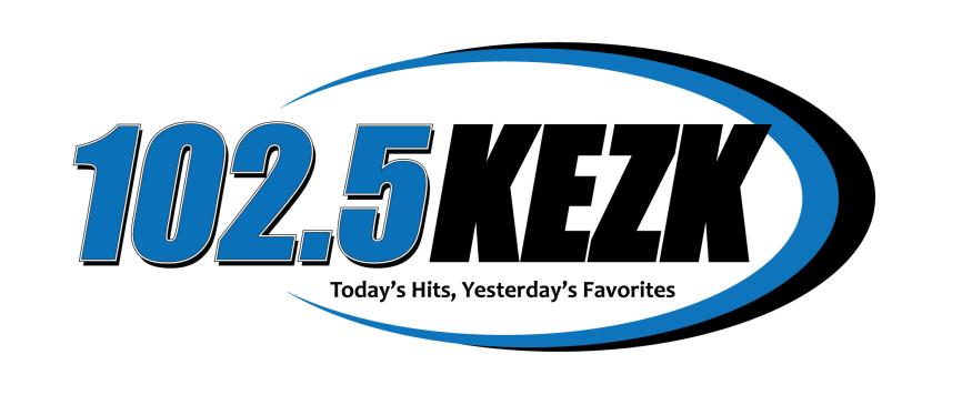 1025-KEZK_Logo_Hor_Blue-Black