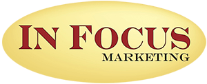 in-focus-small-logo