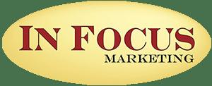 in-focus-small-logo