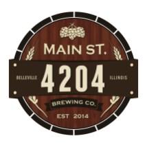4204 Logo