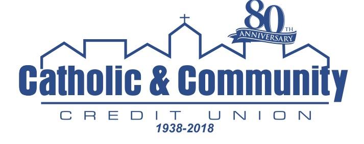 Catholic & Community Credit Union