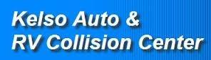 Kelso - Logo copy