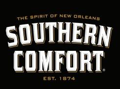 LOGO_SouthernComfort