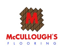 MCFlooringLogo