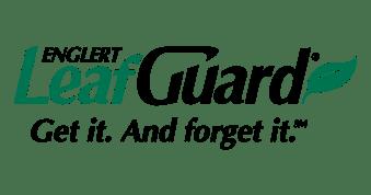 Leaf Guard Logo