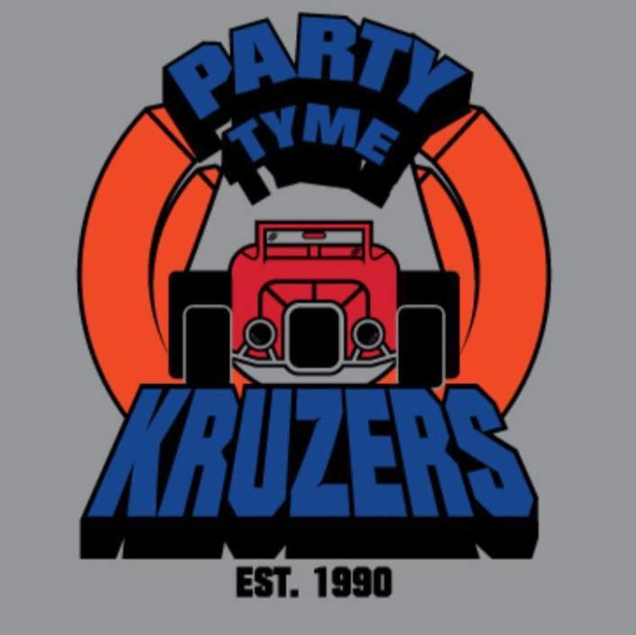 PartyTyme Kruzers