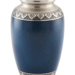 Athens_Pewter_Blue