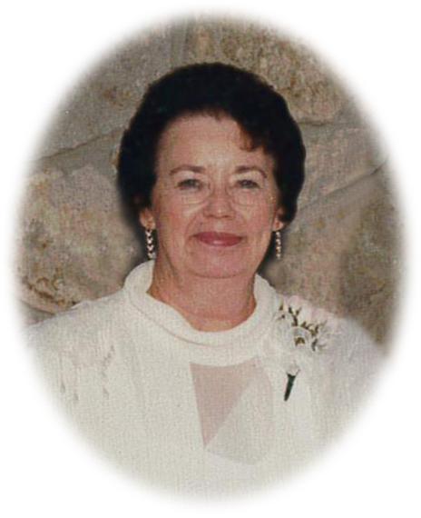 Carolyn Sue Costantino