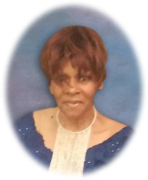 Paulette M. Hicks
