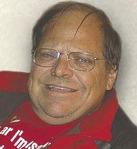 Joseph F. Nigra