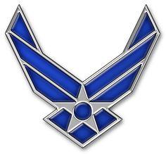 Jerry T. Busch MSgt USAF (Ret)