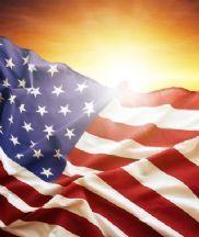 Edwin Lawrence Hersey CMSgt USAF (Ret)