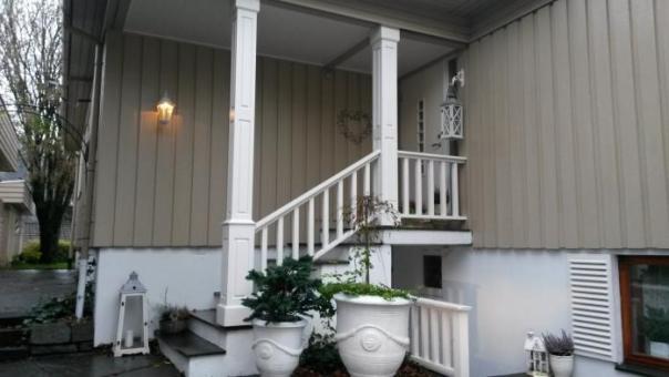porch9