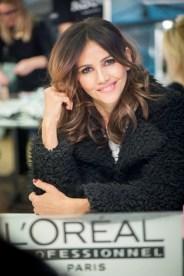 Noticias Beauty Premios Forque LP _JPM8259