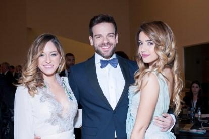 Noticias Beauty Premios Forque LP _JPM8593