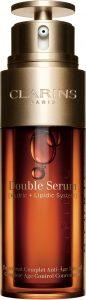Clarins, Double Serum