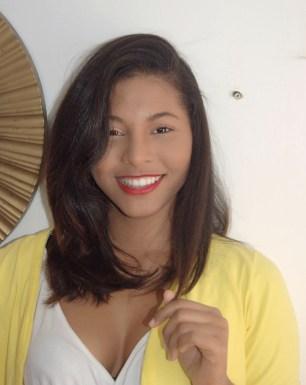 cabello-liso-belleza-en-rizos-2