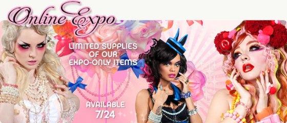category-expo6