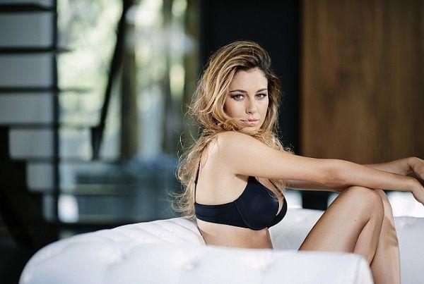 Secretos de Belleza de Blanca Suárez