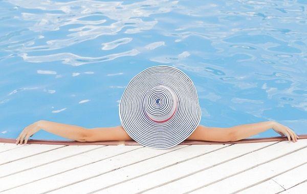 Súmate a la Moda del Aquagym y Descubre sus Beneficios