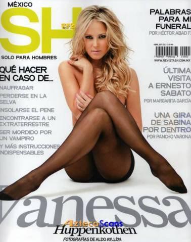 vanessa-huppenkothen-revista-sh-abril-2011