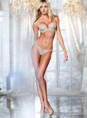 Candice-Swanepoel-vs-lingerie-14