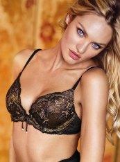 Candice-Swanepoel-VS-Lingerie-24-2