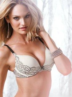 Candice-Swanepoel-vs-lingerie-31