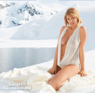 Kate Upton 28