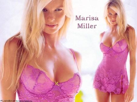 marisa-miller-hot-women-10408482-500-375