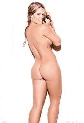 Melissa Giraldo 20
