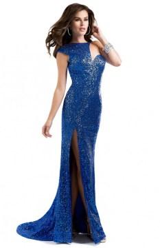 blue-sequin-sparkle-long-slit-evening-gowns-P5807-621x960