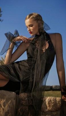 galia-lahav-MoonStruck-evening-dresses-Astroid-F-550x960