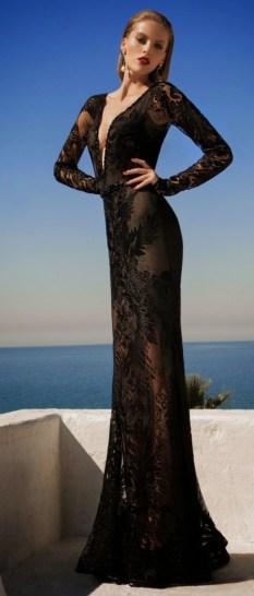 galia-lahav-MoonStruck-evening-dresses-Comet-F2-409x960