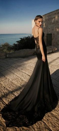 galia-lahav-MoonStruck-evening-dresses-MarylinB-S-438x960