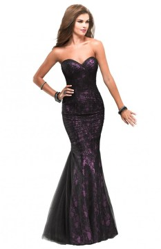 purple-sweetheart-evening-gown-black-lace-P2762-621x960