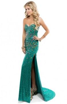sequin-emerald-green-crystal-long-slit-evening-dresses-P7855-621x960